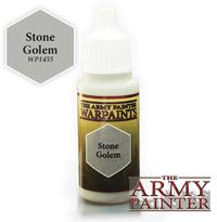 Stone Golem Warpaint
