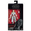 Star Wars: The Black Series - Rey (Jedi Training)