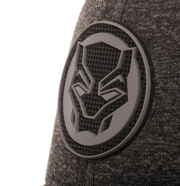 Marvel: Black Panther - Flex Cap image