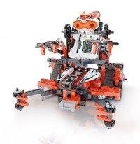 Clementoni: Robot Laboratory - RoboMaker