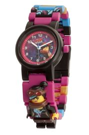The LEGO Movie 2: Wyldstyle Watch