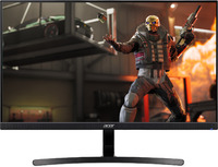 "27"" Acer 1080p 75Hz 1ms Freesync Gaming Monitor"