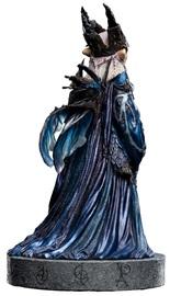 Dark Crystal AOR: Seladon the Gelfling - 1/6 Scale Replica Figure