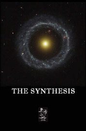 The Synthesis by Nash Popovic image