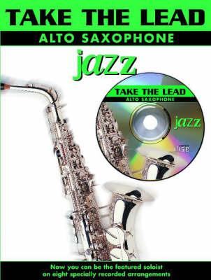Jazz image