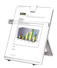Fellowes Desktop A4 Copyholder