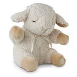 Cloud B Sleep Sheep