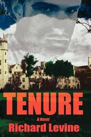 Tenure by Richard Levine