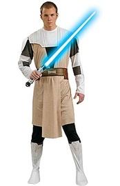 Star Wars: Obi Wan Kenobi Adult Costume - Standard
