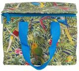 Parrot Paradise - Lunch Bag