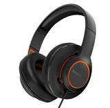 SteelSeries Siberia 100 Gaming Headset for PC Games