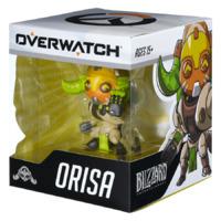 Overwatch: Cute but Deadly - Orisa Figure