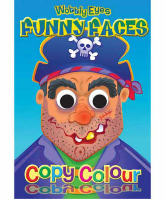 Funny Faces image