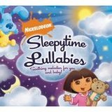 Sleepytime Lullabies by Various