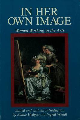 In Her Own Image by Elaine Hedges image