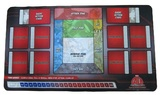Marvel Dice Masters: Age of Ultron - Playmat