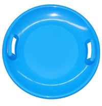Mountain Wear UFO Toboggan (Blue)
