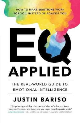 EQ, Applied by Justin Bariso