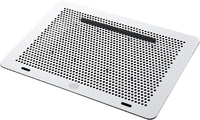 Cooler Master MasterNotepal Pro Laptop Cooling Pad