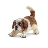 Schleich: St. Bernard Puppy