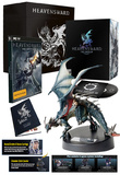 Final Fantasy XIV: Heavensward Collector's Edition for PC Games