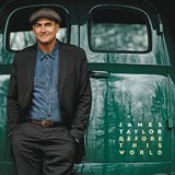 Before This World (Deluxe Edition) by James Taylor