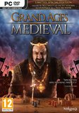 Grand Ages: Medieval Limited Edition for PC Games