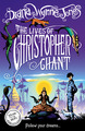 The Lives of Christopher Chant (The Chrestomanci) by Diana Wynne Jones