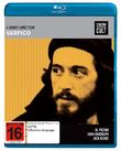Serpico [Cinema Cult] on Blu-ray
