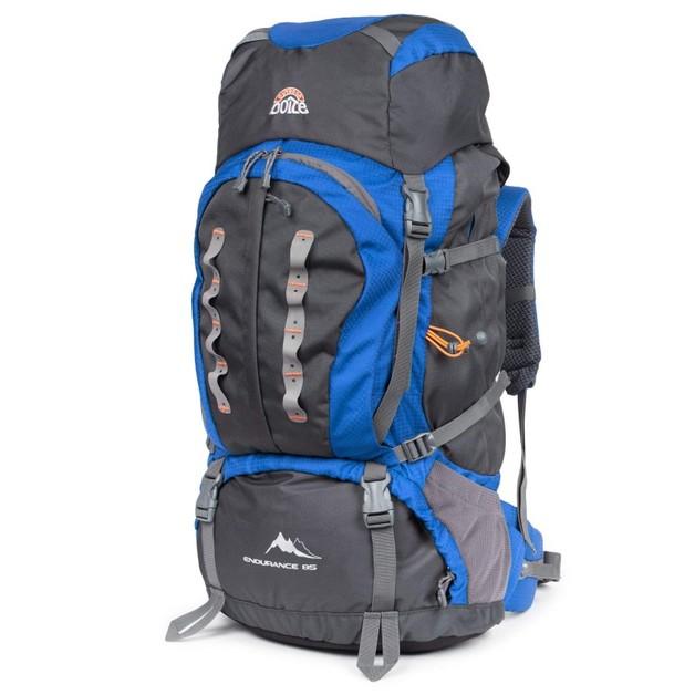 Doite Endurance 85 Pack