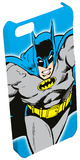 Batman Graphic Hard Shell Case for iPhone 5