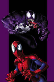 Ultimate Spider-man Ultimate Collection Vol. 3 by Brian Michael Bendis