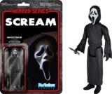 Scream - Ghostface ReAction Figure