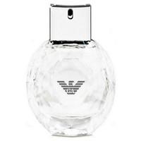 Emporio Armani - Diamonds Perfume (EDP, 50ml)