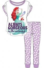 Disney: Little Mermaid (Always Gorgeous) - Women's Pyjamas (12-14) image
