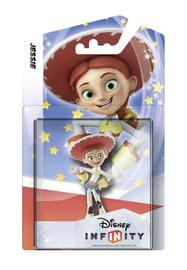 Disney Infinity Figure: Jessie for
