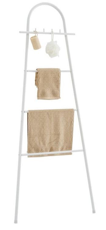 Ovela: Towel Holder