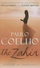 Zahir Intl by Paulo Coelho