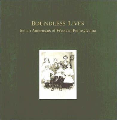 Boundless Lives image