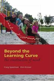 Beyond the Learning Curve by Craig Speelman image