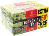 Taylors of Harrogate - Yorkshire Tea