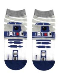 Star Wars: R2-D2 Socks image