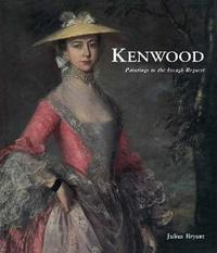 Kenwood by Julius Bryant