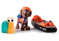 Paw Patrol: Hero Action Pup - Lifeguard Zuma