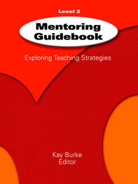 Mentoring Guidebook Level 2 image
