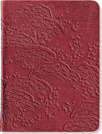 Cherry Blossoms Journal (Large)