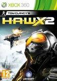 Tom Clancy's HAWX 2 for Xbox 360