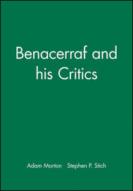 Benacerraf and his Critics