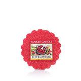 Yankee Candle Tart - Red Raspberry
