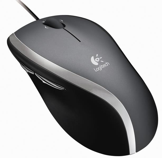 Logitech MX400 Performance Laser Mouse image